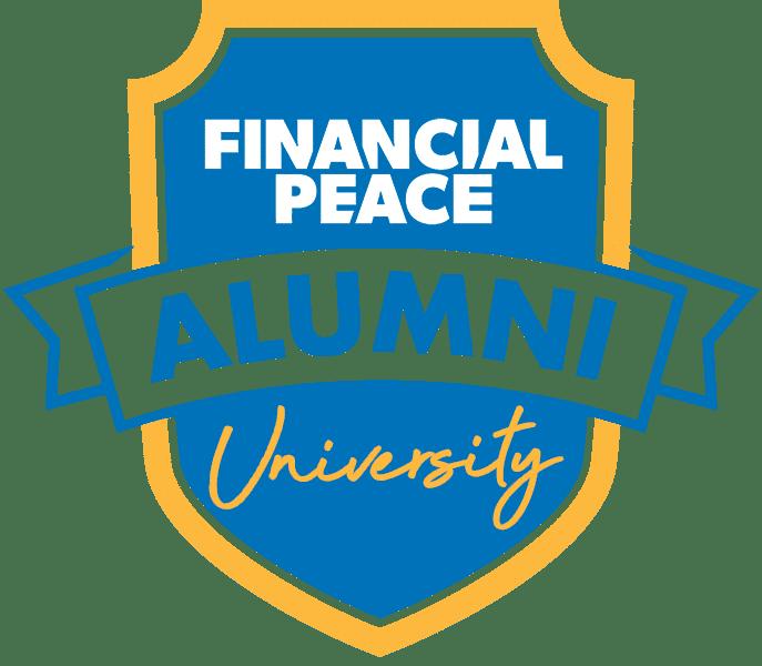 FPU-Alimni-Logo