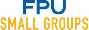 FPU-Smallgroups